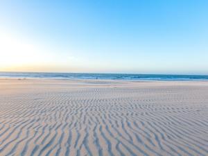 Holiday home Duinhuys, Case vacanze  Ostenda - big - 23