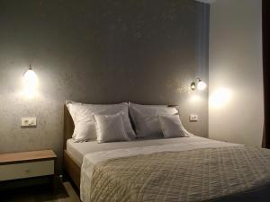 3 gwiazdkowy apartament Apartments Lozina Drvenik Chorwacja