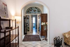 Casa San Vitale - AbcAlberghi.com