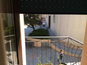 Grazioso Monolocale - AbcAlberghi.com