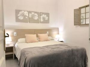 Apartment #P4