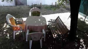 Holiday Home on Rutke, Дома для отпуска  Сутоморе - big - 16