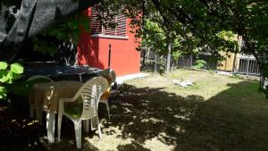 Holiday Home on Rutke, Дома для отпуска  Сутоморе - big - 17