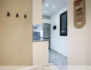 Apartment #3-2