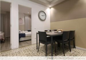 Apartment #4-2