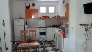 Holiday Home on Rutke, Дома для отпуска  Сутоморе - big - 20