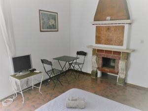 Casa Lungomare - AbcAlberghi.com