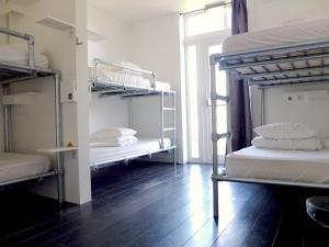 Hostel 47