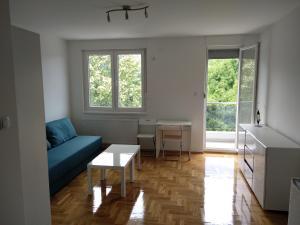 Studio apartment BanjaLuka