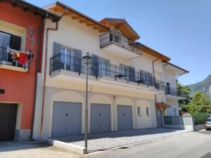 Danilo Apartments - AbcAlberghi.com