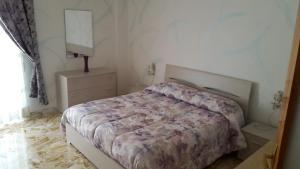 8D Via Orto Sdanga - AbcAlberghi.com