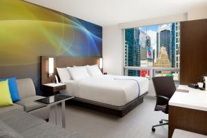 LUMA Hotel Times Square (27 of 43)