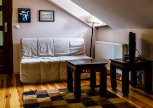 Lublin Apartaments.  Foto 3