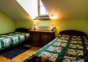 Lublin Apartaments.  Foto 5