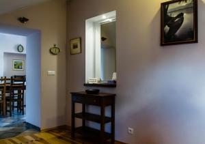 Lublin Apartaments.  Foto 8