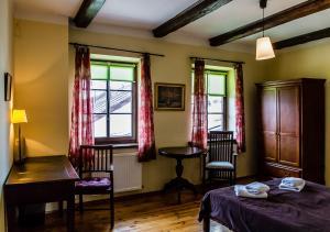 Lublin Apartaments.  Foto 9