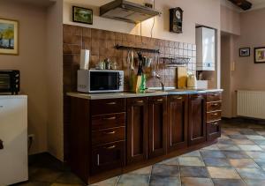 Lublin Apartaments.  Foto 16