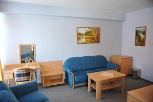 Hotel Gavurky, Hotel  Terchová - big - 2