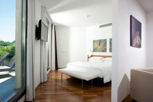 Sea Art Hotel - AbcAlberghi.com