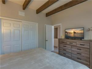 Baymont Condo 59-3, Apartments  Clearwater Beach - big - 4