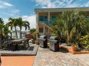 Bay Esplanade Condo 673-10, Apartments  Clearwater Beach - big - 6