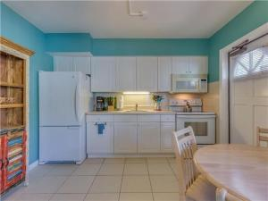 Bay Esplanade Condo 673-10, Apartmány  Clearwater Beach - big - 7