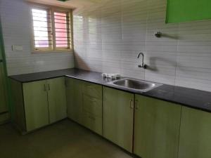 TripThrill Rathan Dorm, Homestays  Chikmagalūr - big - 7