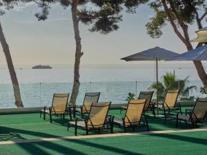 Bonsol Hotel Resort & Spa (8 of 103)
