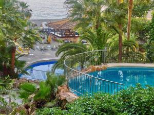 Bonsol Hotel Resort & Spa (1 of 103)