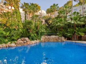 Bonsol Hotel Resort & Spa (15 of 103)