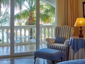 Bonsol Hotel Resort & Spa (38 of 103)