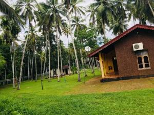 Neralu Holiday Resort, Resort  Weliweriya - big - 16