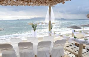 Medusa Beach Resort (8 of 53)