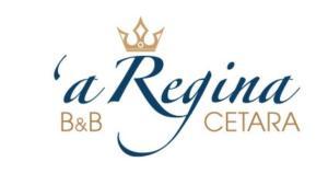 'A Regina b&b Cetara - AbcAlberghi.com