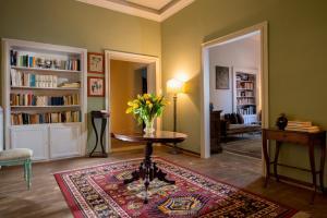 appartamento a venezia - AbcAlberghi.com