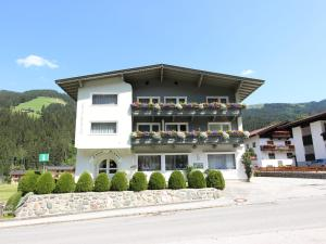 Apartment Renate V - Kelchsau
