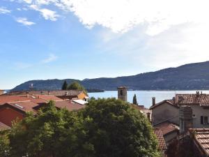 Casa Marcella Intera - AbcAlberghi.com