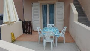 Cosy apartment near the sea - AbcAlberghi.com
