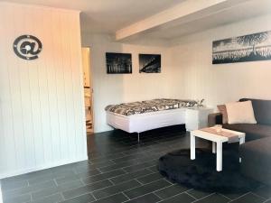 Solferie Holiday Home - Bordalen 41 - Kristiansand