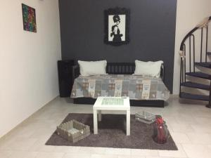 Casa vacanza Da enzo - AbcAlberghi.com