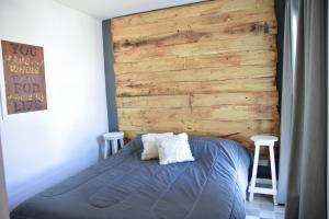 A-HOTEL.com - Cabrera End Wood, Apartments, Río Cuarto, Argentina ...