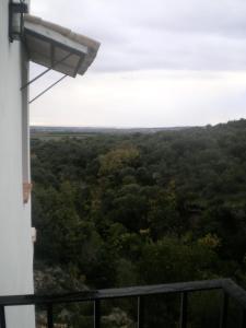 Centro de Naturaleza Cañada Verde, Farmházak  Hornachuelos - big - 27