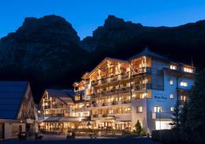 Hotel Gran Risa - AbcAlberghi.com