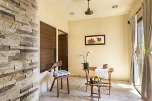 Hotel Villas El Jardín, Hotels  Holbox Island - big - 7