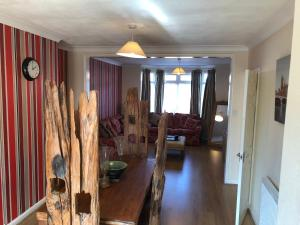 Brookacre Self Catering, Apartmány  Cambridge - big - 28