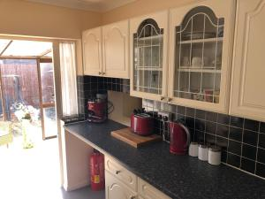 Brookacre Self Catering, Apartmány  Cambridge - big - 29