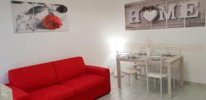 A casa di Andrea - AbcAlberghi.com