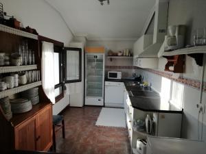 Agroturismo Pagoederraga, Farmy  Orio - big - 80