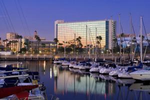 Hyatt Regency Long Beach (10 of 10)