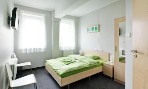 Hotel Lokum, Hotely  Varšava - big - 4